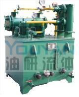 高(低)压稀油站 GXYZ-B20/200 GXYZ-B20/250 GXYZ-B20/315 油研高(低)压稀油站 YOUYAN高(低)压稀油站 GXYZ-B20/200 GXYZ-B20/250 GXYZ-B20/315
