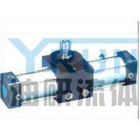 QGK-1RFA63T180-H2,QGK-1RFA63T180-A2,QGK-1RFA80T90-E2,QGK-1RFA80T90-F2,齿轮齿条摆动气缸 QGK-1RFA63T180-H2,QGK-1RFA63T180-A2,QGK-1RFA80T90-