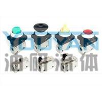 VM230-02-35,VM250-02-35,VM230-02-40,机械阀 VM230-02-35,VM250-02-35,VM230-02-40,