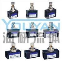ASC-06,ASC-06,RE-01,RE-03,流量控制阀 ASC-06,ASC-06,RE-01,RE-03,