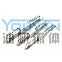 CY1B20-350,CY1B20-400,CY1B20-450,CY1B20-500,CY1B20-600,CY1B20-700,磁耦式无杆气缸 CY1B20-350,CY1B20-400,CY1B20-450,CY1B20-500,CY1B20