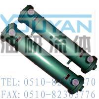 OR-60,OR-100,OR-150,OR-250,OR-350,OR-600,OR-800,OR-1000,OR-1200,0R-60,冷却器,水冷式油冷 OR-60,OR-100,OR-150,OR-250,OR-350,OR-600,OR-800,OR