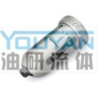 AD402-04,自动排水器 AD402-04,