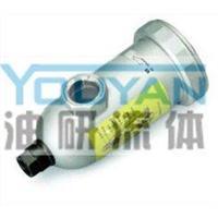 SAH402,高压排水器 SAH402,