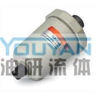 NP-168,自动排水器 NP-168,