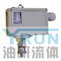 SNS-103,SNS-106,SNS-110,SNS-120,SNS-130,SN5-130,压力控制器 SNS-103,SNS-106,SNS-110,SNS-120,SNS-130,SN5-130,