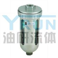 AD202-04,末端自动排水器 AD202-04,