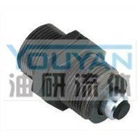 RBQC3009,RBQ3213,RBQC3213,油压缓冲器 RBQC3009,RBQ3213,RBQC3213,