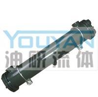 LD-303,LD-304,LD-305,LD-307,LD-308,LD-309,LD-311,LD-410,LD-411,LD-413,油冷却器 LD-303,LD-304,LD-305,LD-307,LD-308,LD-309,LD-311,L