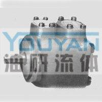 YM-A19B-JL,YM-A22B-JL,YM-A25B-JL,叶片马达 YM-A19B-JL,YM-A22B-JL,YM-A25B-JL,