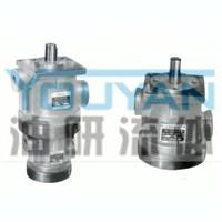 YB-D6.3,YB-D10,YB-D12,YB-D16,YB-D20,YB-D25,YB-D32,中压叶片泵 YB-D6.3,YB-D10,YB-D12,YB-D16,YB-D20,YB-D25,YB-D32