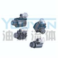 MFZ11-40YC,MFZ11-95YC,直流湿式阀用电磁铁 MFZ11-40YC,MFZ11-95YC