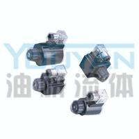 MFJ11-28YC,MFJ11-50YC,交流湿式阀用电磁铁 MFJ11-28YC,MFJ11-50YC
