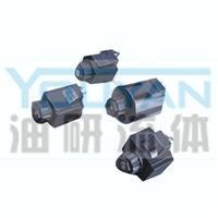 MFZ12A-40YC,MFZ12A-95YC,直流湿式阀用电磁铁 MFZ12A-40YC,MFZ12A-95YC