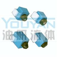 MFZ8-37YC,MFZ8-90YC,MFZ12-37YC,MFZ12-90YC,直流湿式阀用电磁铁 MFZ8-37YC,MFZ8-90YC,MFZ12-37YC,MFZ12-90YC