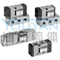 VFA5120-03,VFA5120-03F,VFA5120-03N,VFA5120-03T,气控阀, VFA5120-03,VFA5120-03F,VFA5120-03N,VFA5120-03T,