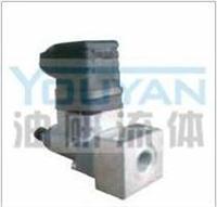 HED50A10/50,HED50A10/100,HED50A10/350, ED5型柱塞压力继电器  HED50A10/50,HED50A10/100,HED50A10/350,