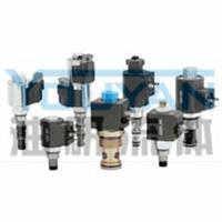 LSPC-08-4-7D,LSPC-08-4-7S,LSPC-08-4-7H,LSPC-08-4-7C,电控液压锁 LSPC-08-4-7D,LSPC-08-4-7S,LSPC-08-4-7H,LSPC-08-4-7