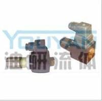 CPS-35K-10,CPS-70K-10,CPS-150K-10,CPS-275K-10,CPS-420K-10,压力继电器 CPS-35K-10,CPS-70K-10,CPS-150K-10,CPS-275K-10,CPS-