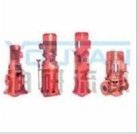 XBD4.4/200-300(350),XBD3.0/200-300(350),XBD5.0/140-250(300) 立式消防泵 XBD4.4/200-300(350),XBD3.0/200-300(350),XBD5.0/140