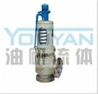 HFA48sB-64V,HFA48Y-161, HFA48Y-100V,HFA48Y-401, HFA48sB-100V,高温高压安全阀 HFA48sB-64V,HFA48Y-161, HFA48Y-100V,HFA48Y-401, HF