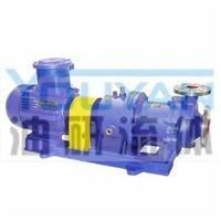 CQB65-50-125G,CQB65-50-160G,CQB65-40-200G,CQB-G耐高温磁力驱动泵 CQB65-50-125G,CQB65-50-160G,CQB65-40-200G