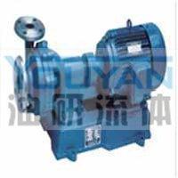 100FB-37A,100FB-57,100FB-57A,150FB-22,150FB-22A,FB型不锈钢耐腐蚀泵 100FB-37A,100FB-57,100FB-57A,150FB-22,150FB-22A