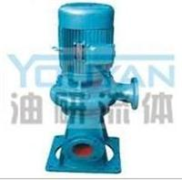 80LW65-25-7.5,100LW80-10-4,100LW110-10-5.5,直立式排污泵 80LW65-25-7.5,100LW80-10-4,100LW110-10-5.5