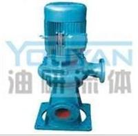 65LW35-60-15,80LW40-7-2.2,80LW43-13-3,80LW40-15-4,直立式排污泵 65LW35-60-15,80LW40-7-2.2,80LW43-13-3,80LW40-15-4