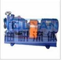 IH50-32-125,IH50-32-160,IH50-32-200,IH50-32-250,IH65-50-125,IH不锈钢化工离心泵 IH50-32-125,IH50-32-160,IH50-32-200,IH50-32-250,IH