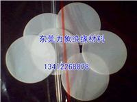 铁氟龙垫片价格, 特氟龙垫片厂