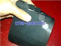 防滑硅胶垫,止滑硅胶垫,电器硅胶垫制造厂