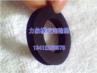 橡胶泡棉垫-橡胶海棉垫-橡胶发泡垫-海棉缓冲垫