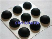 北京防滑胶垫厂,3M胶垫,硅胶脚垫性能 15*T5MM