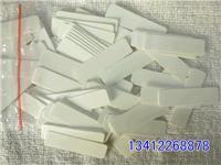 耐酸堿墊片,PP襯墊,電子電鍍用PP墊,膠墊廠