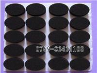 泡棉止滑垫|CR胶垫|阻燃胶垫|抗震角粒