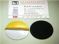 CR泡棉胶贴,CR自粘泡棉垫-厂家销售价格