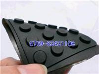 东莞硅胶垫厂家,3M硅胶脚垫,凸点防滑胶垫 0000