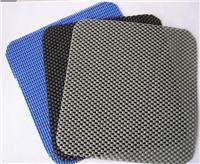 防静电胶垫,防静电防滑垫厂家