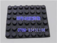 防滑胶垫,硅橡胶防滑胶垫,防滑胶垫厂