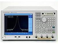 E5071C  网络分析仪 ENA系列射频网络分析仪