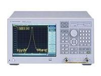 E5062A ENA-L 射频网络分析仪