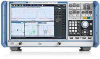 R&SZNC 矢量网络分析仪
