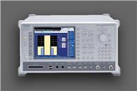 Anritsu MT8820C综合测试仪,MT8820C租赁 仪器仪表租赁