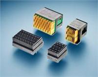 VITA41(VXS)标准连接器 1410965-1