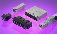 iPass+? HD 高速连接器 76866-0013