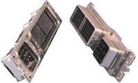 ARINC 600标准连接器 AD3-310-30001FO