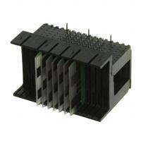 1410303-1 TE VITA41系列连接器 1410303-1