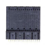 1410138-1 TE VITA41(VXS)标准连接器 1410138-1
