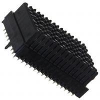 1410141-1 TE VITA41(VXS)标准连接器 1410141-1